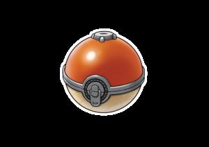 Pokemon_Legends_Arceus_art_Main_Old_PokeBall