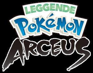 Pokemon_Legends_Arceus_logo_IT