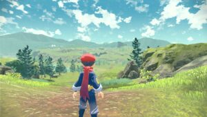 Pokemon_Legends_Arceus_screenshot_01