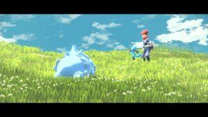 Pokemon_Legends_Arceus_screenshot_02
