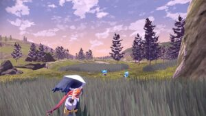 Pokemon_Legends_Arceus_screenshot_03