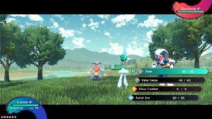 Pokemon_Legends_Arceus_screenshot_04