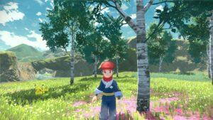 Pokemon_Legends_Arceus_screenshot_06