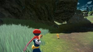 Pokemon_Legends_Arceus_screenshot_07