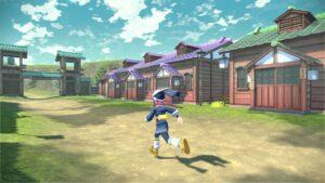 Pokemon_Legends_Arceus_screenshot_08