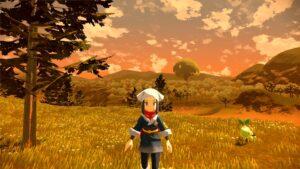 Pokemon_Legends_Arceus_screenshot_09