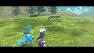 Pokemon_Legends_Arceus_screenshot_10