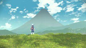 Pokemon_Legends_Arceus_screenshot_11