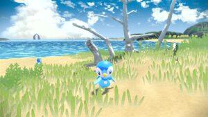 Pokemon_Legends_Arceus_screenshot_12