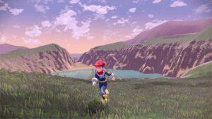 Pokemon_Legends_Arceus_screenshot_14