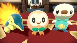 Pokemon_Legends_Arceus_screenshot_15