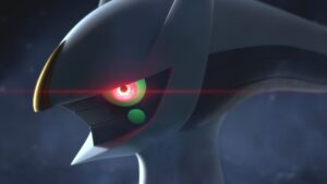 Pokemon_Legends_Arceus_screenshot_16