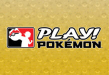 play-pokemon-2022