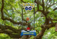 pokemon-go-communityday-mar21