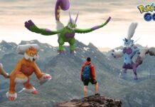 pokemon-go-season-of-legends