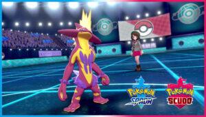 pokemon-spada-scudo-toxtricity-cromatico