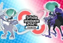 pokemon-sword-shield-global-challenge-2021-winter