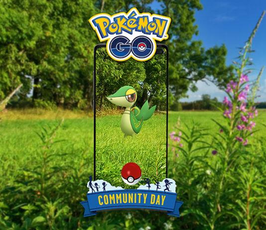 pokemon-go-communityday-apr21