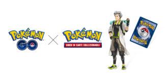 pokemon-go-pcg-professor-willow