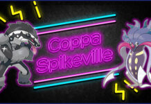 spikemuth-cup
