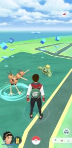 New-Pokemon-Snap-Celebration-Event-01
