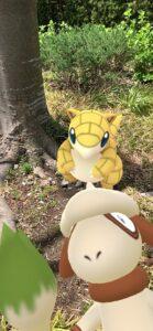 New-Pokemon-Snap-Celebration-Event-04