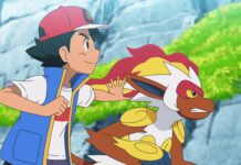 pocket-monsters-infernape-trailer-01