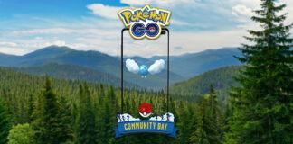 pokemon-go-communityday-may21