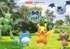pokemon-go-fest2021-save-the-date