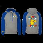 KP_Pokemon_Sweatshirt