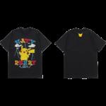 KP_Pokemon_tshirt