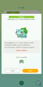 PokemonHome_1_IT