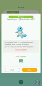 PokemonHome_3_IT