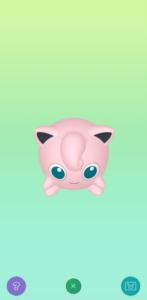 PokemonHome_5_IT