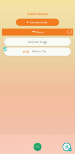PokemonHome_CatchCalendar_2_IT
