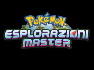 Pokemon_Esplorazioni_Master_logo_IT