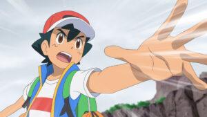 Pokemon_Master_Journeys_02