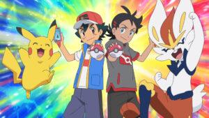 Pokemon_Master_Journeys_03