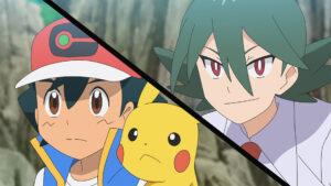 Pokemon_Master_Journeys_05