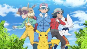 Pokemon_Master_Journeys_06