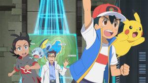 Pokemon_Master_Journeys_08