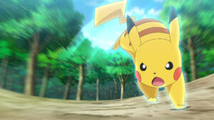 Pokemon_Master_Journeys_10