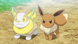 Pokemon_Master_Journeys_11