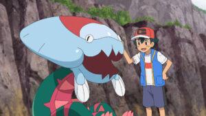Pokemon_Master_Journeys_13