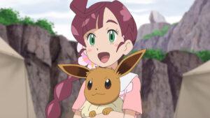 Pokemon_Master_Journeys_14