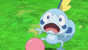 Pokemon_Master_Journeys_15