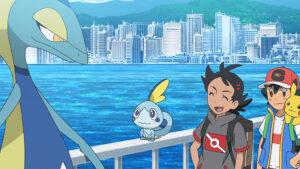 Pokemon_Master_Journeys_16