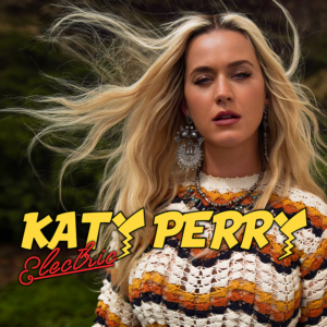 katy-perry-electric