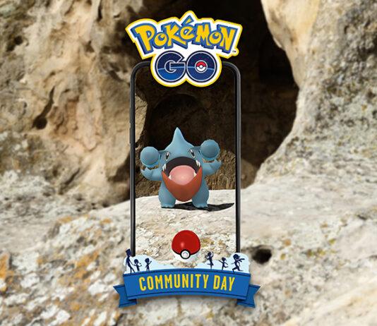 pokemon-go-communityday-jun21
