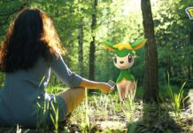pokemon-go-season-discovery